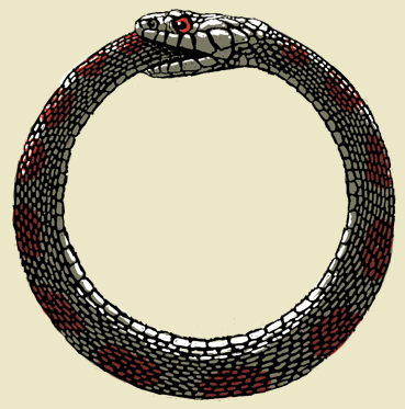 ouroboros 2.png.png