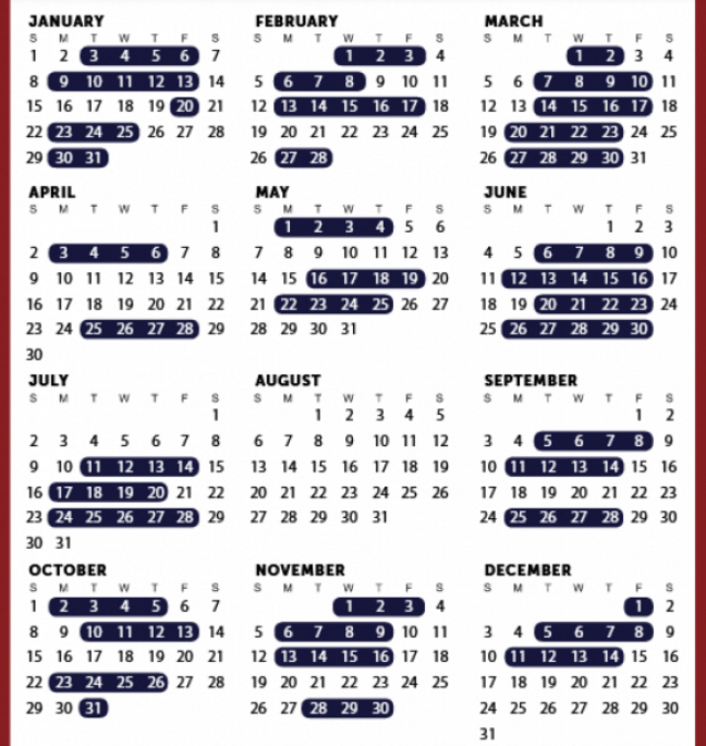 house calendar.png.png