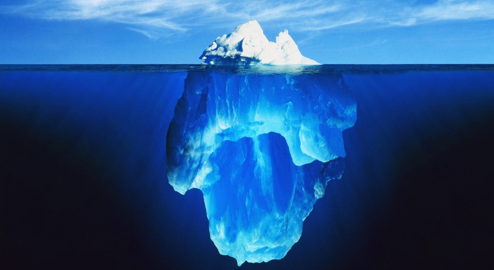 iceberg.png.png