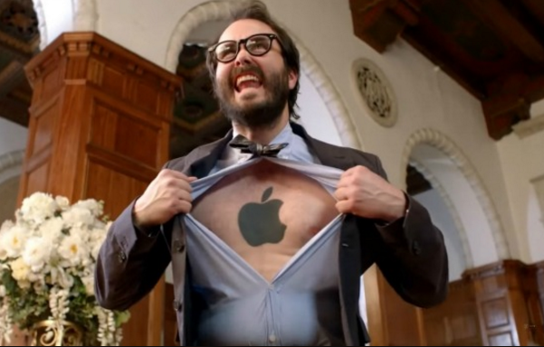 aapl tatoo.png.png