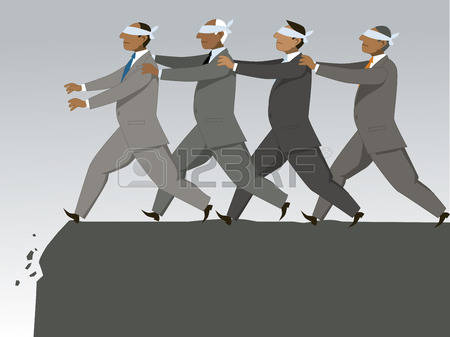 32894015-the-blind-leading-the-blind-group-of-blindfolded-businessman-follow-each-other-to-the-cliff.jpg