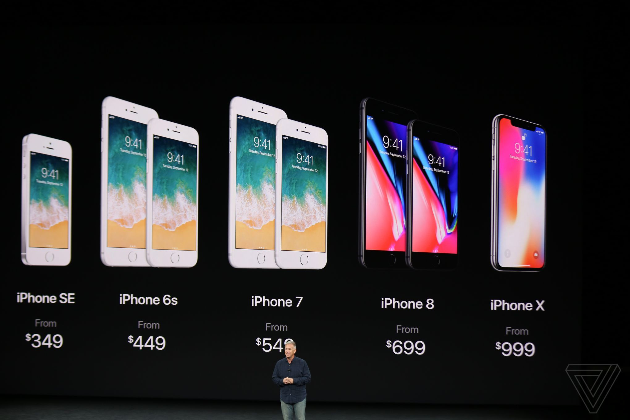 apple-iphone-2017-20170912-12127.JPG