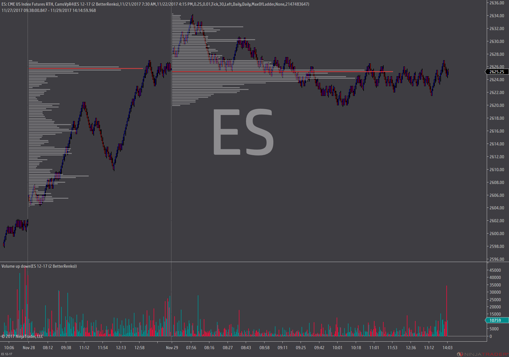 ES 12-17 (2 BetterRenko(17)) 2017_11_29.png