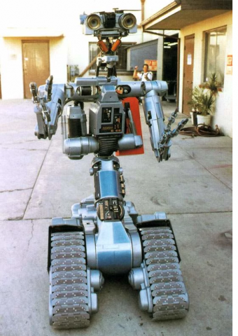 Johnny 5.png