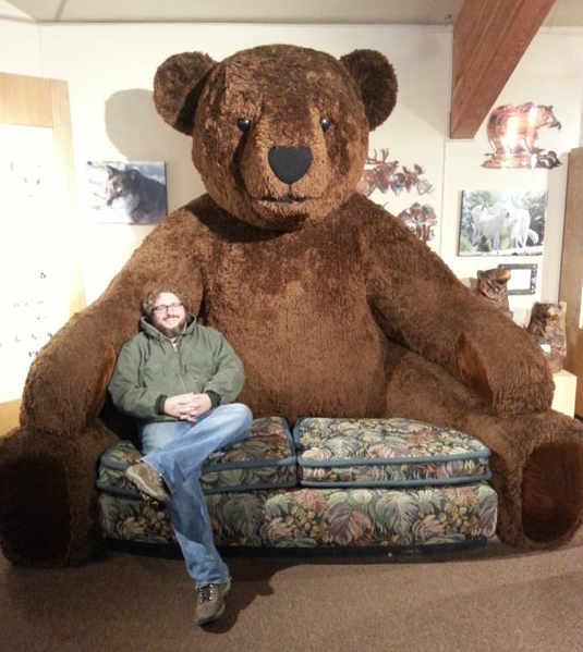 bear couch2.png.png