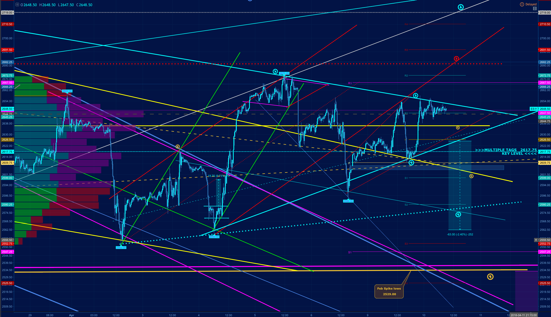 Screen Shot 2018-04-10 at 6.28.03 AM.png