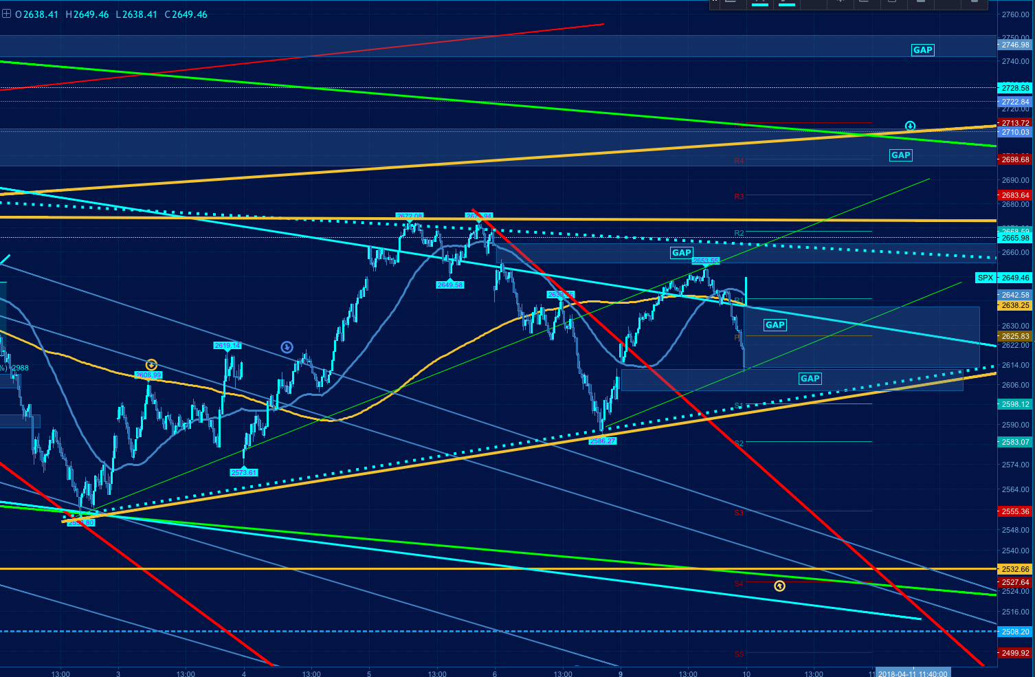 Screen Shot 2018-04-10 at 6.32.20 AM.png