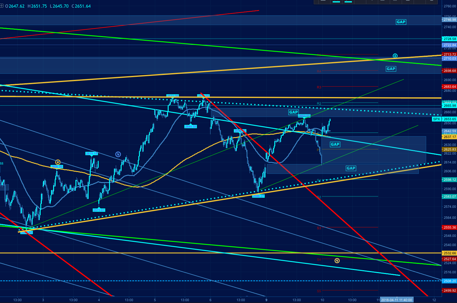 Screen Shot 2018-04-10 at 7.27.49 AM.png