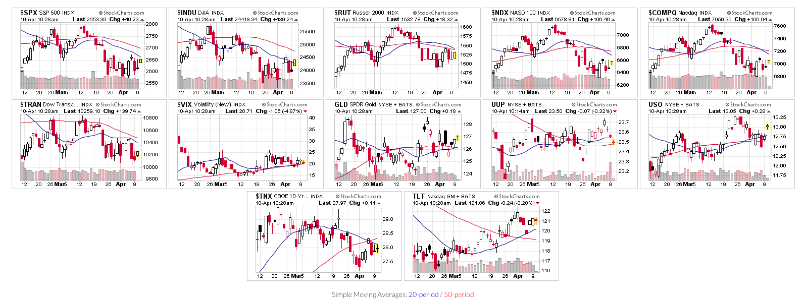 Screen Shot 2018-04-10 at 7.29.33 AM.png