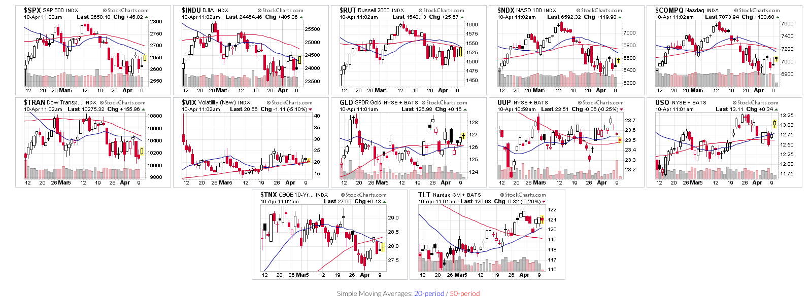 Screen Shot 2018-04-10 at 8.02.23 AM.png