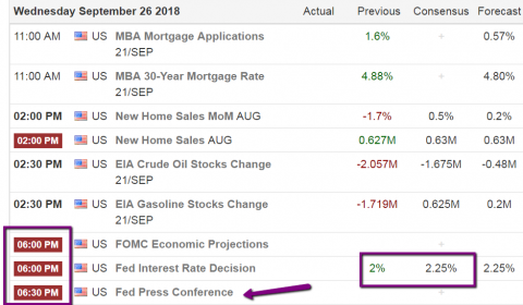 925rate hike.png.png