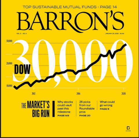 Barrons Cover.png