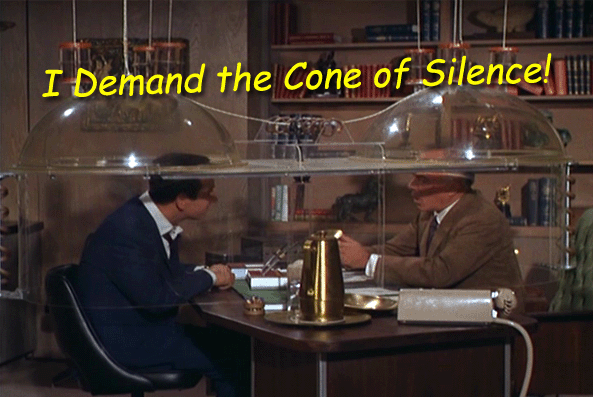 Cone_of_Silence.png